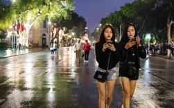 Việt Nam có đang bỏ lỡ cơ hội từ kinh tế đêm để tạo ra một trạng thái bình thường mới tốt hơn cho ngành du lịch hậu Covid-19?