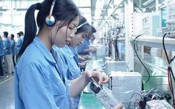 Dự thảo Luật Lao động Việt Nam đi làm ở nước ngoài: Nhiều quy định nặng 'xin - cho'