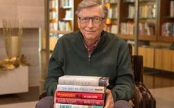 Chỉ nhờ đúng 1 cuốn sách này, Bill Gates đã học được 3 điều then chốt để trở thành một người lãnh đạo giỏi ngay cả trong khủng hoảng