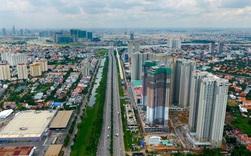 Mở rộng Thành phố phía Đông ra Nhơn Trạch và Long Thành (Đồng Nai) có khả thi?