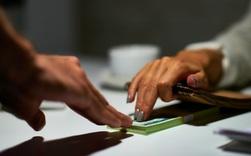 8 định luật lớn giúp kiếm ra tiền, tay trắng lập nên cơ đồ!