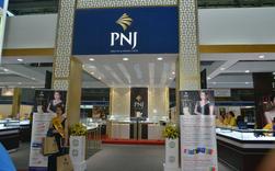 PNJ trước khả năng 'gãy' chuỗi tăng trưởng lợi nhuận