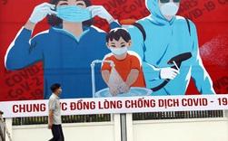 Việt Nam đứng hàng đầu trong danh sách được người dân tin tưởng nhất trong xử lý đại dịch Covid-19