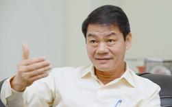 Chủ tịch Thaco Trần Bá Dương đề xuất Thủ tướng: Các biện pháp hỗ trợ để giúp DN tự đứng vững trên đôi chân của mình chứ không tạo tâm lý ỉ lại, trông chờ