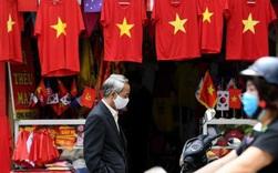 IMF: Tác động kinh tế của COVID-19 đến Việt Nam sẽ nhẹ hơn hầu hết các quốc gia trong khu vực