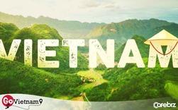 Báo nước ngoài: Việt Nam là điểm sáng du lịch trong khu vực!