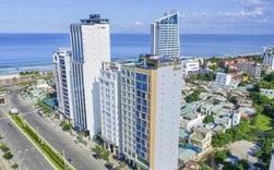 Tập đoàn của Bầu Hiển và Johnathan Hạnh Nguyễn cùng đấu giá khu phức hợp 2 tỷ USD ở Đà Nẵng