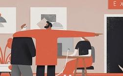 4 kiểu nhân viên đứng đầu danh sách bị đào thải nơi công sở: Kiểu cuối cùng vi phạm đạo lý tối thiểu, lãnh đạo nào cũng không ưa