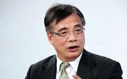 PGS.TS Trần Đình Thiên: Nền kinh tế đứng dậy sau Covid-19 sẽ được thay máu bởi những doanh nghiệp khởi nghiệp mới