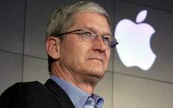 Cộng đồng mạng dậy sóng khi Apple 'bắt nạt' startup 5 thành viên chỉ vì hình ảnh logo