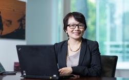 HSBC Việt Nam bổ nhiệm một người Việt làm Giám đốc Nhân sự