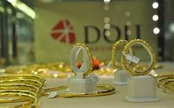 Neo chênh lệch giá mua vào bán ra tới trên 2 triệu đồng, vàng trong nước đắt hơn vàng thế giới 5 triệu đồng/lựơng, nhà vàng nói gì?