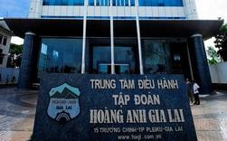 Khai sai thuế, Hoàng Anh Gia Lai bị phạt và truy thu hơn 800 triệu đồng
