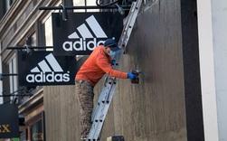 Doanh số bán trực tuyến gấp đôi, Adidas vẫn lỗ gần 400 triệu USD trong quý II