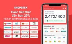 Giải pháp mua sắm thông minh hàng đầu Châu Á - Thái Bình Dương có mặt ở Việt Nam