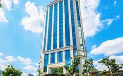 Khách sạn 146 Giảng Võ bỗng dưng bị rao bán giá nghìn tỷ, chủ sở hữu nói gì?