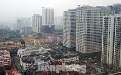 Giảm tiền thuê đất vì dịch, Hà Nội yêu cầu không để xảy ra trục lợi