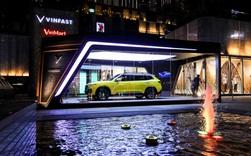 Chiêu độc Flagship Marketing và lý do VinFast chỉ tung 500 chiếc President dù số người giàu Việt mua được xe 4 tỷ lớn hơn nhiều!