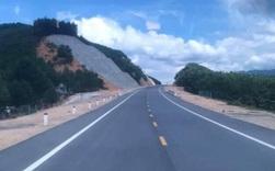 Mở thầu 3 dự án cao tốc Bắc-Nam: Hồ sơ được bảo mật, Bộ Công an cùng giám sát