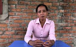 Lần đầu tâm sự áp lực làm YouTube của người nông dân, Bà Lý Vlog: Chưa có chi phí, video không được hay như người ta