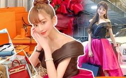 Choáng với cuộc sống của mẫu nữ kiêm Geisha số 1 Nhật Bản: Hàng hiệu xa xỉ, thu nhập 44 tỷ/năm, quyết nghỉ hưu ở tuổi 32