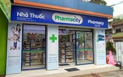 Chuỗi nhà thuốc lớn nhất Việt Nam Pharmacity lỗ gần 200 tỷ đồng sau nửa năm 2020