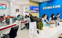 Hai ngân hàng đau đầu với các khoản nợ khủng được thế chấp bằng cổ phiếu Sacombank