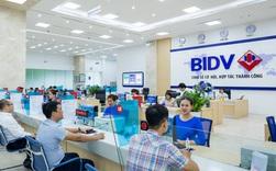 BIDV rao bán khoản nợ khủng hơn 2.400 tỷ của đại gia khoáng sản