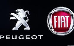Fiat Chrysler sáp nhập với Peugeot: Khi người Pháp và người Ý bắt tay tạo ra thế lực mới ngành ô tô toàn cầu