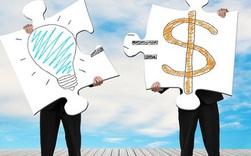 Bancassurance khiến các ngân hàng giàu sụ