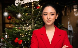 Được trả tự do sau vụ án tình - tiền với đại gia Cao Toàn Mỹ, cuộc sống của Hoa hậu Trương Hồ Phương Nga giờ ra sao?
