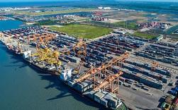 EIU: Ngôi sao đang lên Việt Nam là trung tâm của chuỗi cung ứng châu Á