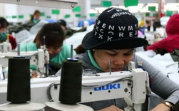 Cân nhắc kỹ về tăng lương tối thiểu để tránh đẩy lao động vào bẫy thất nghiệp