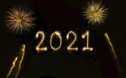 Để lại 2020 ảm đạm, 23 bí kíp giúp 2021 của bạn trở nên rực rỡ và thành công hơn