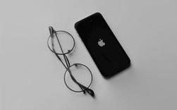 Chỉ một thay đổi nhỏ trong phương thức marketing, Steve Jobs đã tạo nên thành công cho Apple