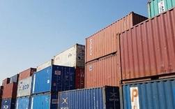 Nghịch lý: Thiếu trầm trọng container xuất khẩu trong khi 3.000 vỏ nằm đắp chiếu