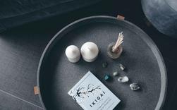 Hành trình theo đuổi triết lý ikigai - Bí quyết sống lâu và hạnh phúc của người Nhật tồn tại hàng nghìn năm nhưng giờ mới được thế giới chú ý