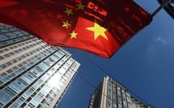 CNBC: Nhà đầu tư ngoại liên tục đổ tiền vào thị trường Trung Quốc nhờ thành công của chiến dịch đẩy lùi Covid-19