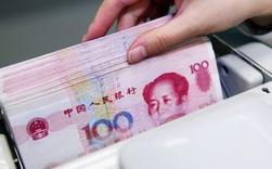 Tiền Tây ồ ạt đổ vào thị trường Trung Quốc khi thế giới đang vật lộn với đại dịch Covid-19