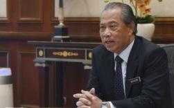 Malaysia công bố gói kích cầu 3,7 tỷ USD để vượt Covid-19