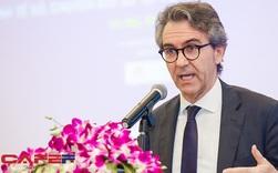 Đại sứ EU: EVFTA là yếu tố giúp Việt Nam như 'Hổ mọc thêm cánh'