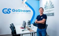 """Vừa được rót 1 triệu USD, founder GoStream chia sẻ bí quyết """"3 chữ C"""" giúp startup """"quyến rũ"""" bất kỳ nhà đầu tư nào"""