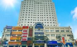 Dự án 4.000 tỷ của Eurowindow ở Nghệ An được chấp thuận