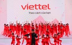 Thay áo mới bộ nhận diện, Viettel tuyên bố: Khách hàng không cần nói mà Viettel tự hiểu và phục vụ tức thời!