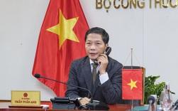 Trưởng Đại diện Thương mại Hoa Kỳ: Mỹ áp thuế hàng Việt Nam là thông tin thất thiệt