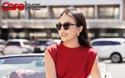 CEO startup triệu đô Emwear Nguyễn Thị Thuỳ Trang: Đừng bao giờ gọi vốn khi đã hết sạch tiền!