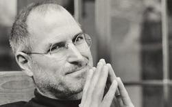 Những thói quen 'bí mật' giúp Steve Jobs xây dựng nên đế chế Apple: Ăn chay để khỏi tắm, vừa họp vừa đi bộ