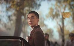 """MV """"Chúng ta của hiện tại"""" bị gỡ khỏi Youtube, Sơn Tùng M-TP có thể mất bao nhiêu tiền?"""