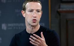 Australia chính thức thông qua dự luật yêu cầu Facebook, Google trả tiền cho báo chí: Facebook chịu thua, chấp nhận chi ít nhất 1 tỷ USD