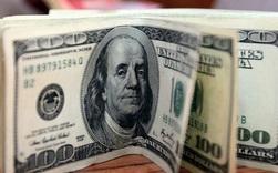 Bloomberg: Lãi suất đang dần mất thiêng